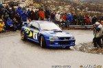 1998-liatti-pons-big
